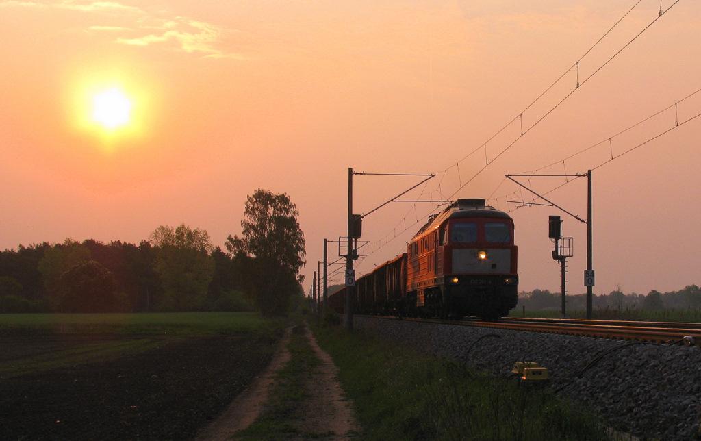 schönen tag und dann gefickt Königs Wusterhausen(Brandenburg)